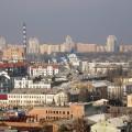 Купить малый бизнес в Киеве