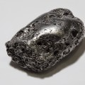 Сколько стоит серебро в Украине