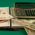 Как заработать на депозитах
