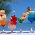 Идеи летнего бизнеса
