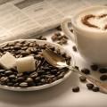 Бизнес-план кофейни в Украине