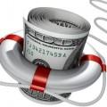 Бизнес-кредитование: основные ошибки
