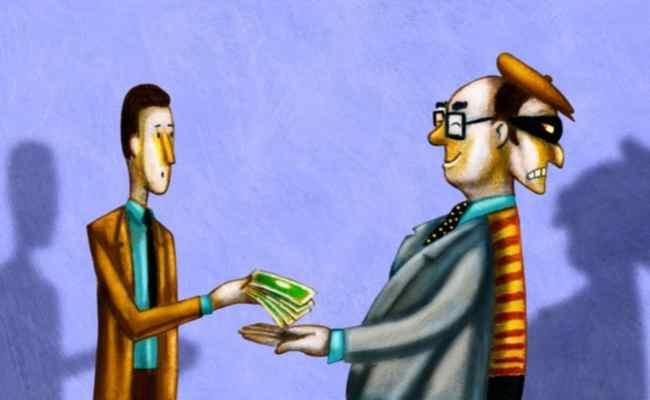 Инвестирование в доверительное управление – риски