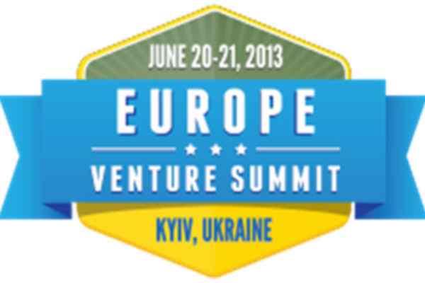 Развитие венчурных инвестиций в мире и Украине